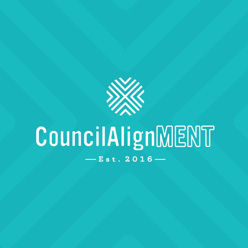 CouncilAlign MENT