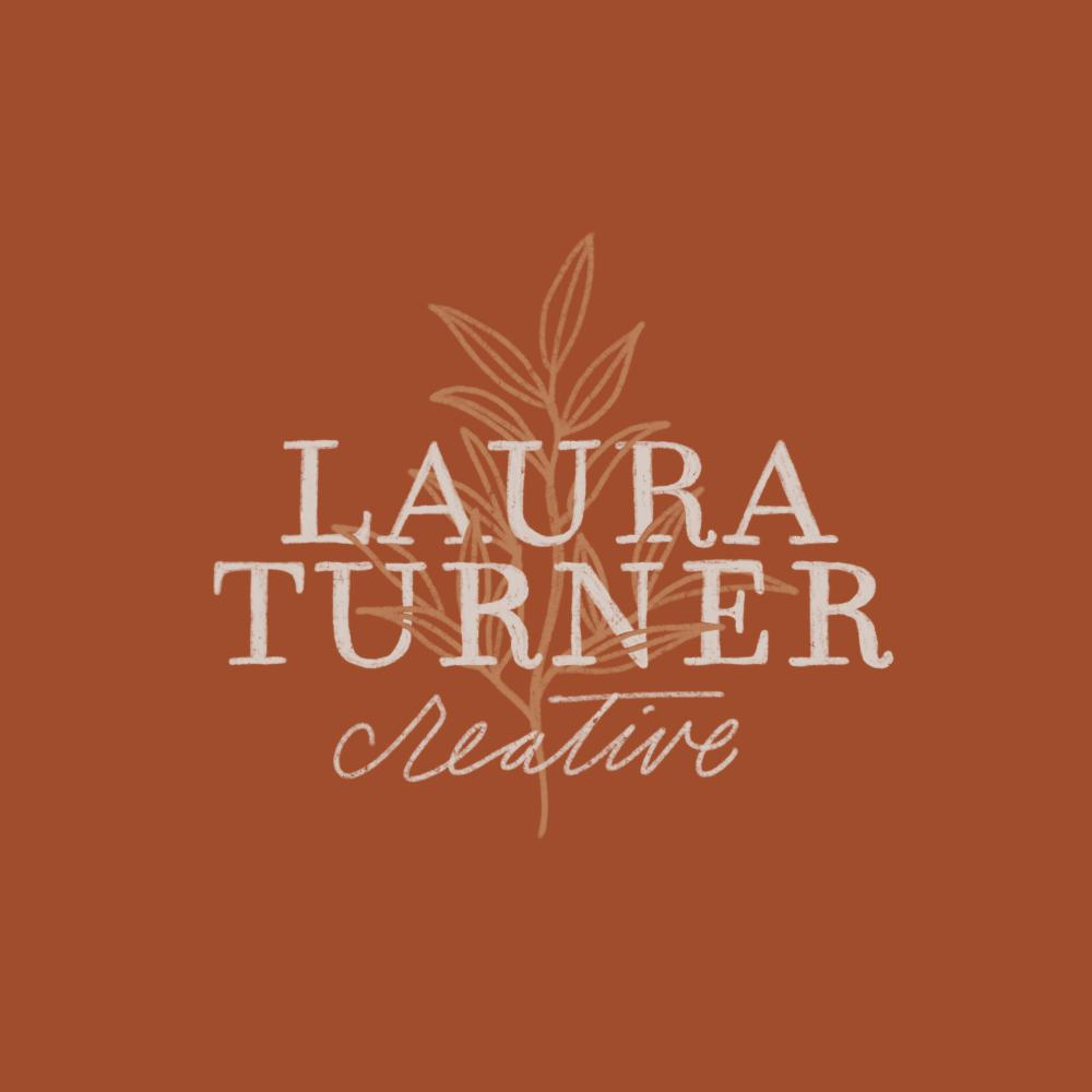 Laura Turner Creative